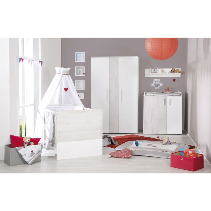 17 best ideas about babyzimmer möbel on pinterest