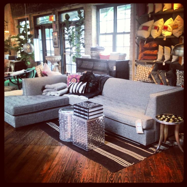 Reclining Sofa jordan sectional sofa and set up pleasegoonsale