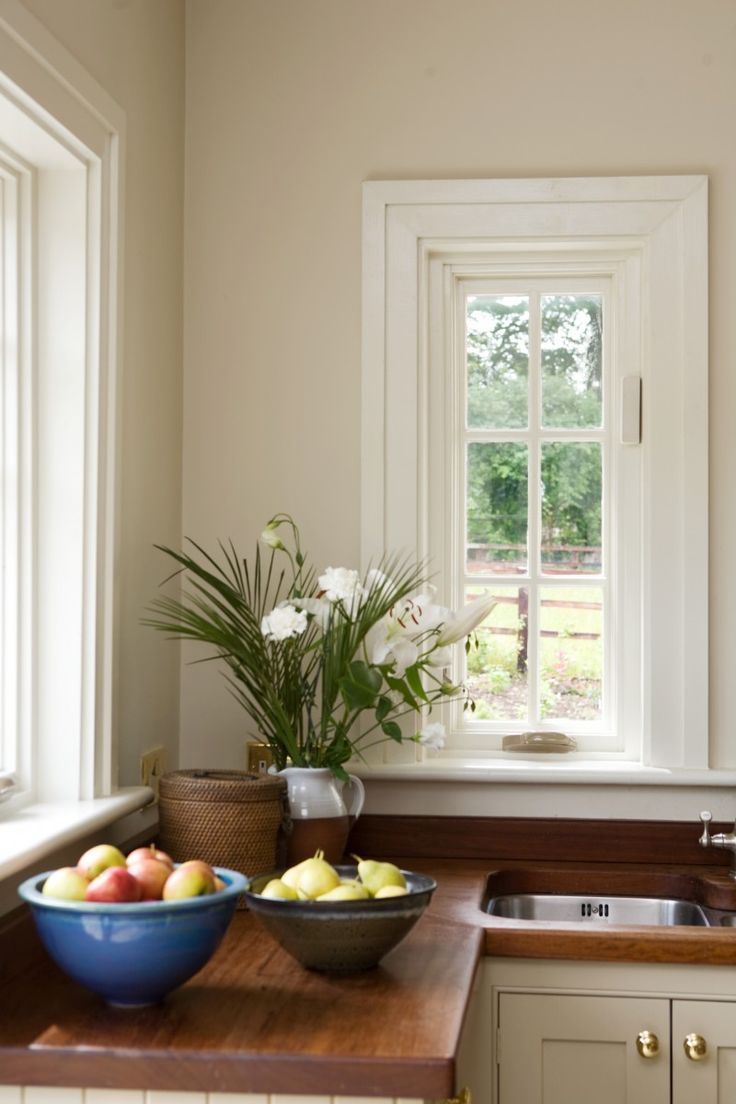 Signature Casement Window's Are Designed And Constructed Around Your Unique Vision. Learn More.