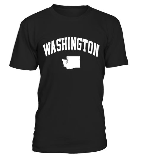 """# Washington State Flag Vintage Map Funny T-shirt .  Special Offer, not available in shops      Comes in a variety of styles and colours      Buy yours now before it is too late!      Secured payment via Visa / Mastercard / Amex / PayPal      How to place an order            Choose the model from the drop-down menu      Click on """"Buy it now""""      Choose the size and the quantity      Add your delivery address and bank details      And that's it!      Tags: Popular State of Washington Flag…"""