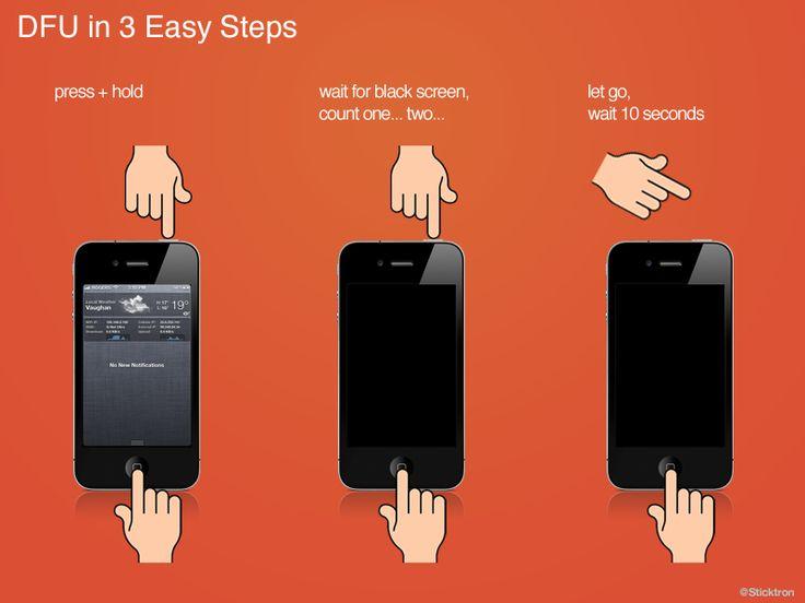 Apple iphone tech blog passcode unlock for iphone 4 ios 7
