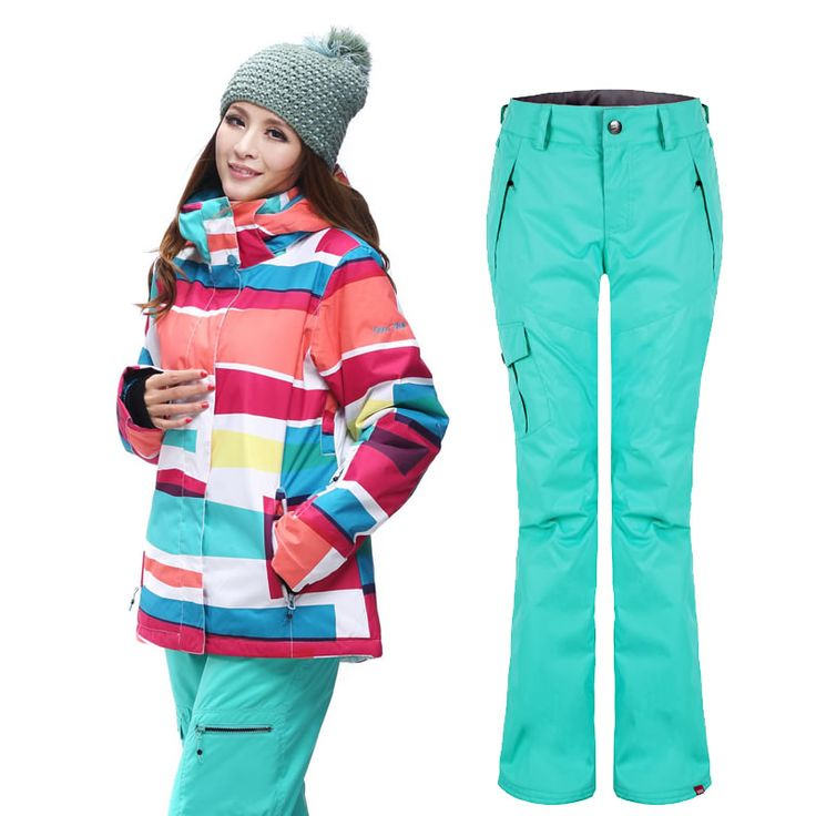 Cheap Skiing Jackets on Sale at Bargain Price, Buy Quality wear ring, underwear nipples, underwear sock from China wear ring Suppliers at Aliexpress.com:1,place of production:china 2,Feature:Breathable,Waterproof,Windproof 3,Model Number: 086985 4,Material:Polyester 5,filler:space cotton