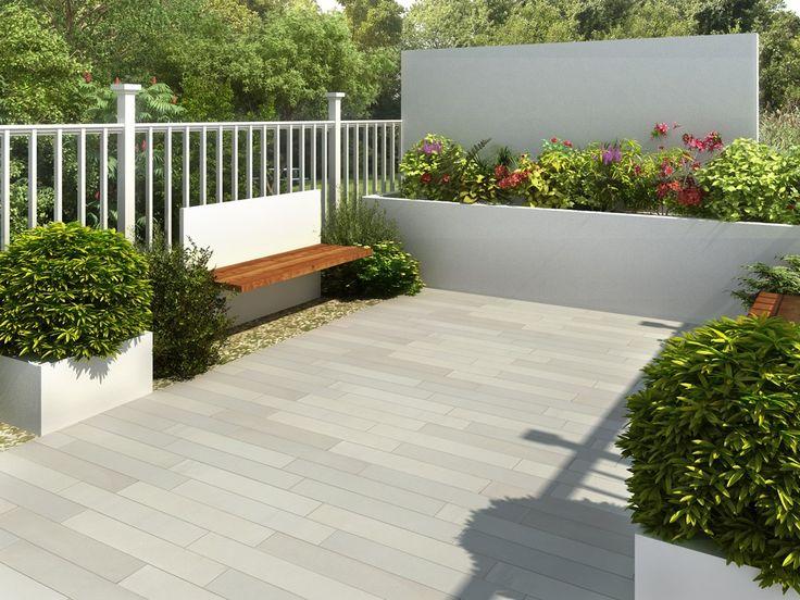 #garden #patio #paving #gardenlights #gardenfurniture #garden #inspiration