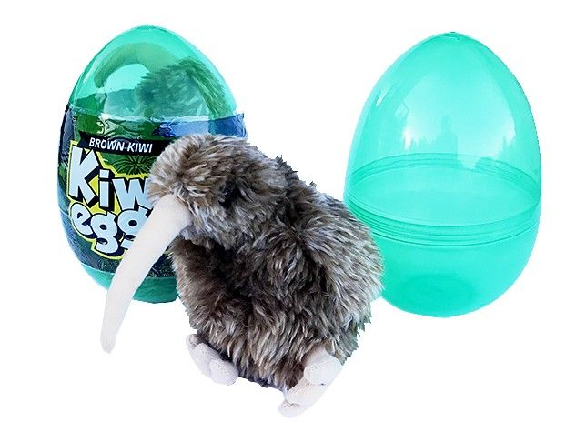 Picture Viewer - ANT15: Fun Kiwi Bird in Egg Toy - kiwi in egg .png
