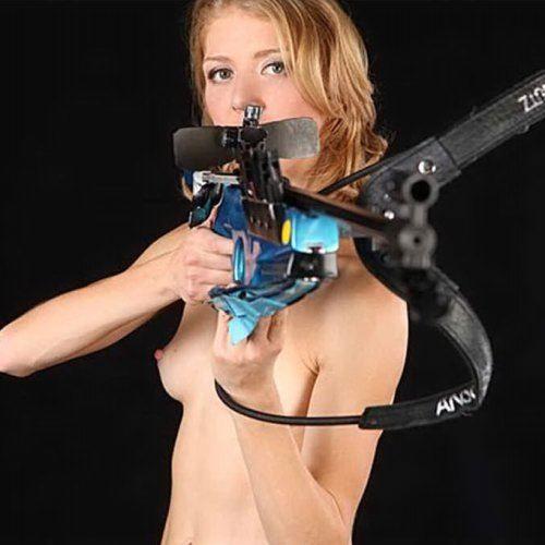 Erotic ski pictures