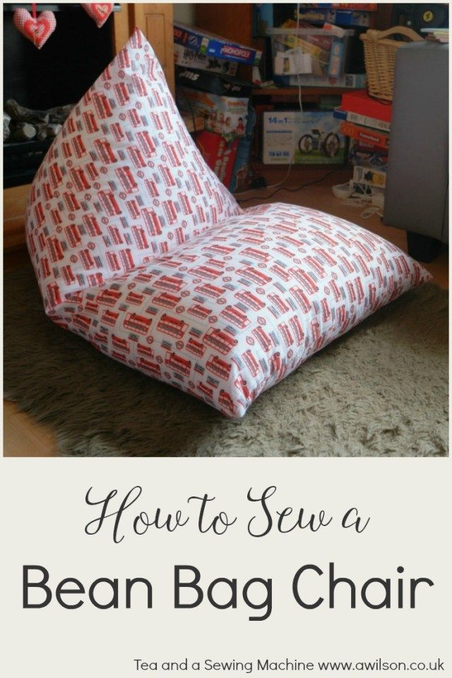 Best 150 sew it up - accessorize it! images on Pinterest ...