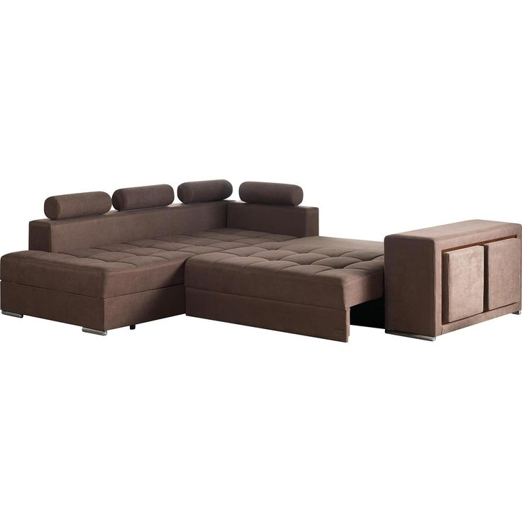 sectional-sofa-hollywood-2 #sectional #sofa #livingroom #furniture