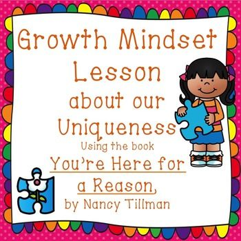 Mindset learn xtra lessons for life
