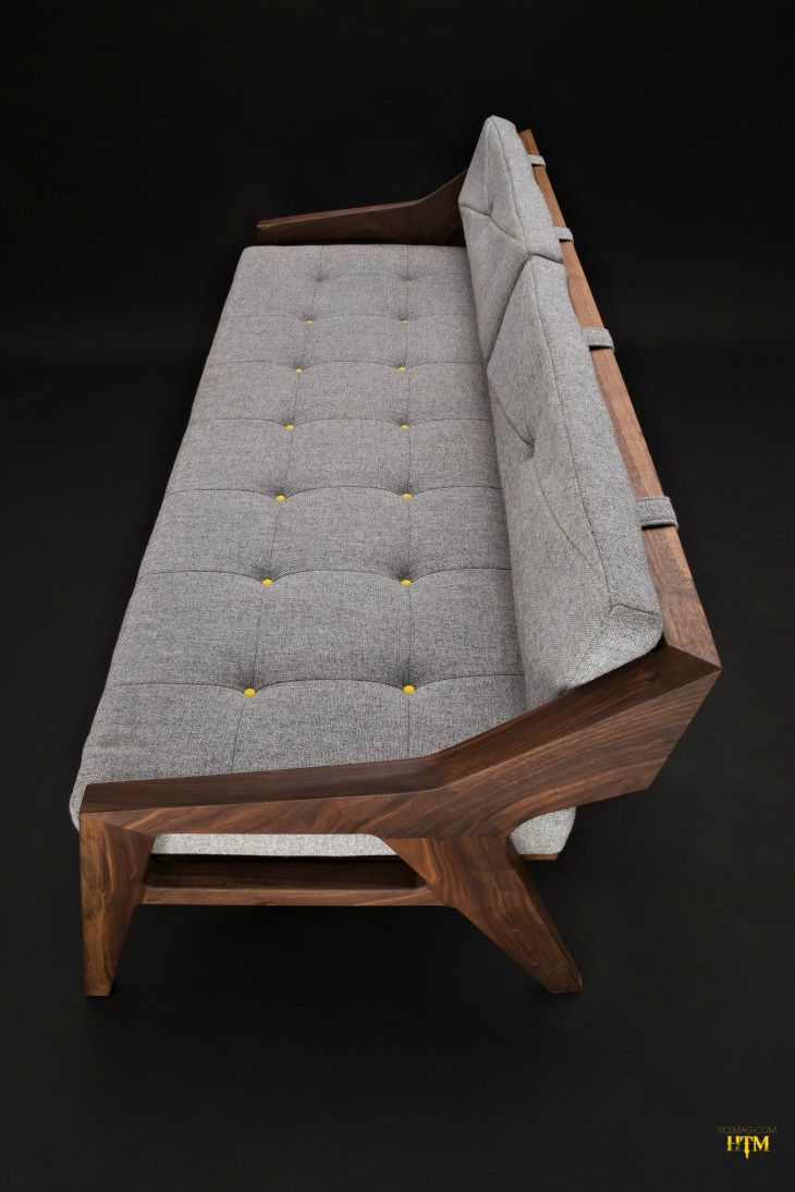 Addition union furniture pany antiques likewise union furniture pany - Jory Brigham Is A Unique Furniture Designer Who Has All The Makings Of One Of