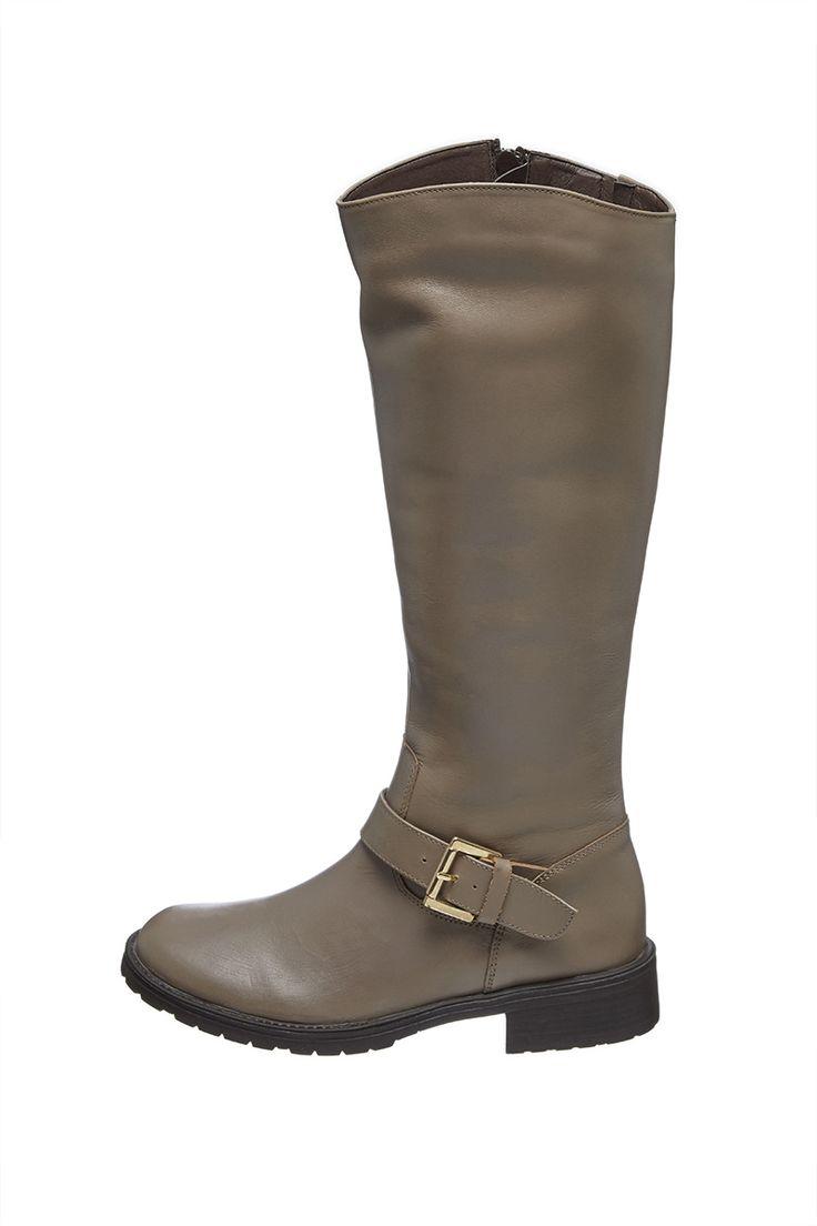 chaussures de sport adidas bucktown - mon bourge chanvre chanvre chanvre olive | De Biens De Toutes Sortes Sont Disponibles  | Réduction  | La Conception Professionnelle  | Nombreux Dans La Variété  | Apparence Attrayante  ac04d5