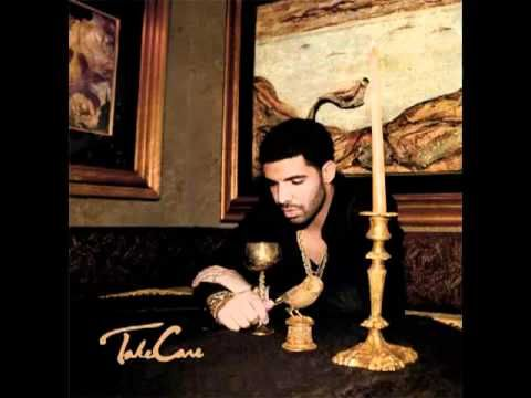 "Drake's Take Care album is widely considered one of his best. Drake talks about love and the search of oneself in this album and it is also one of my favorites. It seems even the richest people can't escape heartbreak. Drake speaks to the common person like me and it reaches into my heart. Also one of my favorite songs ""Marvin's Room"" is on the album, and thats the type of song you listen to at 1am while you think about your ex."