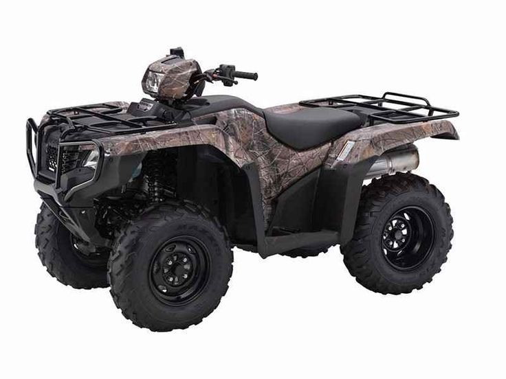 New 2016 Honda FourTrax Foreman 4x4 ES EPS ATVs For Sale in New Hampshire. 2016 Honda FourTrax Foreman 4x4 ES EPS, You probably have a go-to person in your life—someone that you can count on in a pinch, the one you can count on when you need something done, done right, done now, and done without excuses. On the jobsite or the shop floor, it's probably the shop foreman. And in the world of all-terrain vehicles that's the Honda Foreman.The Honda FourTrax® Foreman® has long been the workhorse…