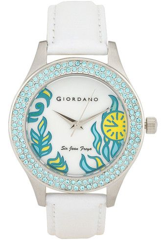 women #watches #watch #jabongworld giordano