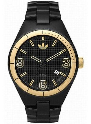 Buy The Latest Adidas Watches For Men   Woman at Our Online Store Today !  Many c4abaa3a30