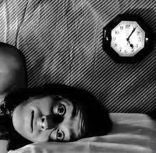 Γιατί η έλλειψη ύπνου οδηγεί σε αύξηση βάρους