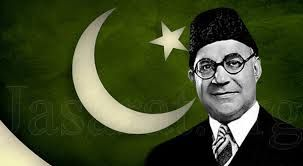 Image result for liaquat ali khan
