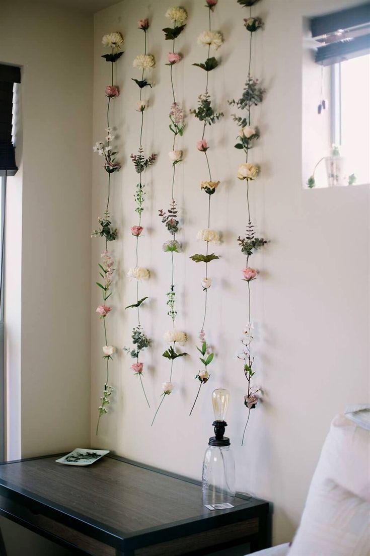 Best Six Plants for Better Sleep