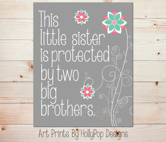 Big Sister To Brother Quotes: 1000+ Big Brother Quotes On Pinterest