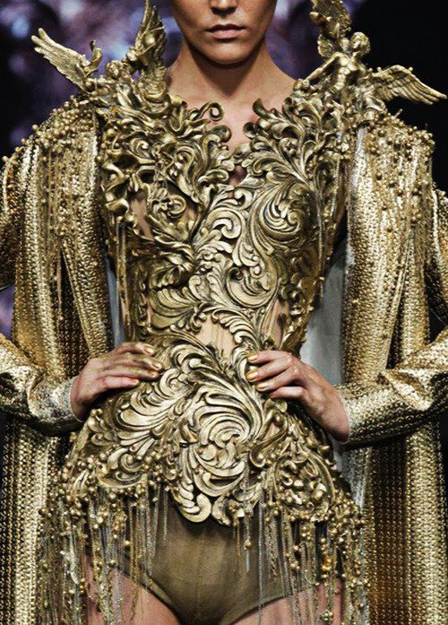 Tex Saverio - because i can see this wrapped around sacred text.