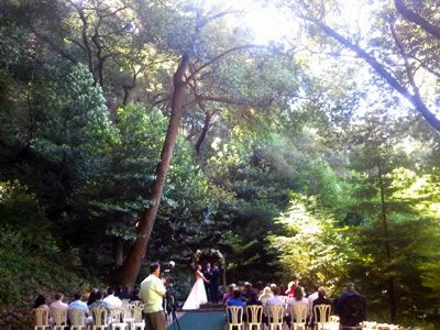 Wildwood Acres East Bay Wedding Venues Lafayette Reception Sites 94549 Here Comes The Guide
