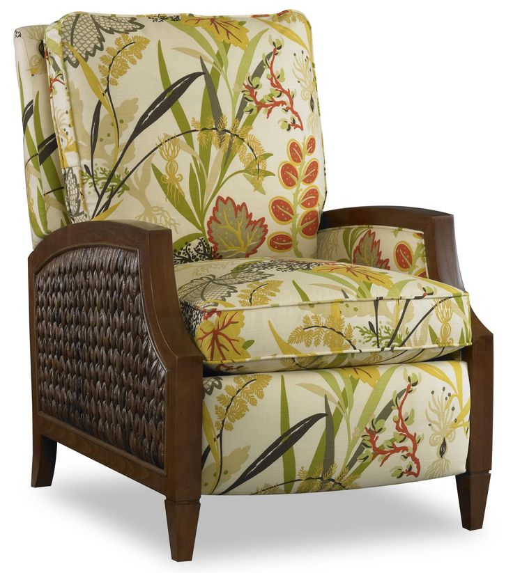 Shop For The Sam Moore Zephyr Recliner At Virginia Furniture Market   Your  Rocky Mount, Roanoke, Lynchburg, Virginia Furniture U0026 Mattress Store