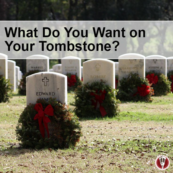 1000  ideas about funeral verses on pinterest