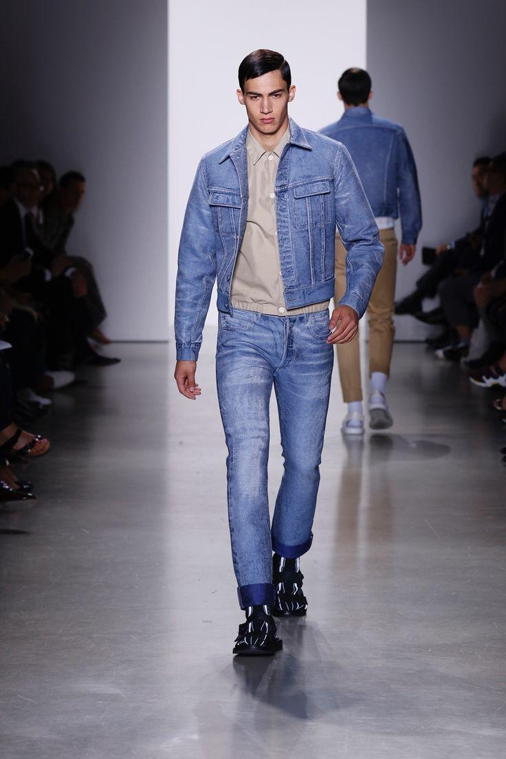 Calvin-Klein-Collection-Spring-Summer-2016-Menswear-Milan-Fashion-Week-027