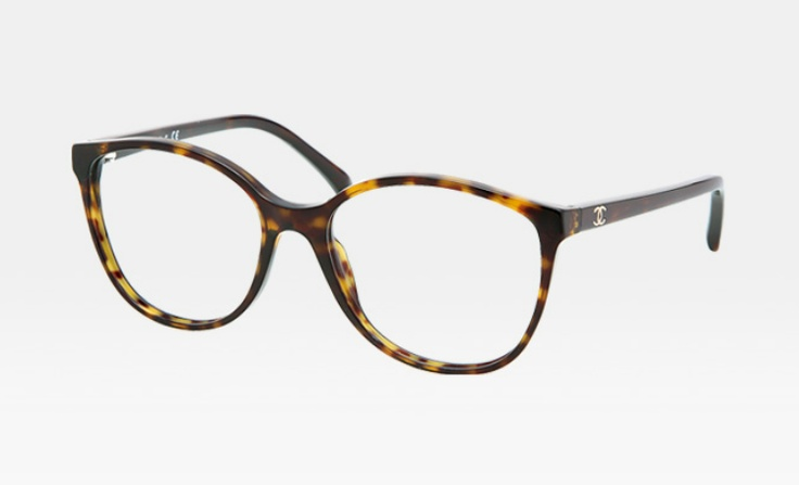17 Best images about Glasses on Pinterest Eyewear ...