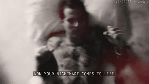 Avenged Sevenfold Funny Quotes | Avenged Sevenfold Deathbat Tattoo Inspiring Picture Favim | Kamistad ...