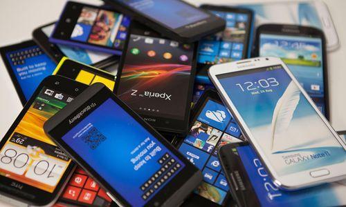 THORNER: CELL PHONE DANGERS: PUBLIC DECEPTION TRUMPS PUBLIC HEALTH (PART 1)
