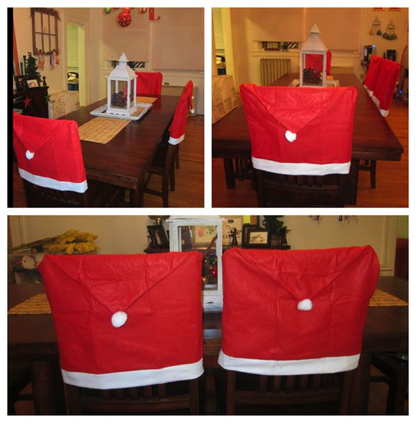 Frugal Christmas Decorating Ideas – All About Christmas