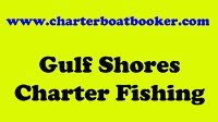 Gulf Shores Charter Fishing - Charter Boat Booker - Funny Videos at Videobash