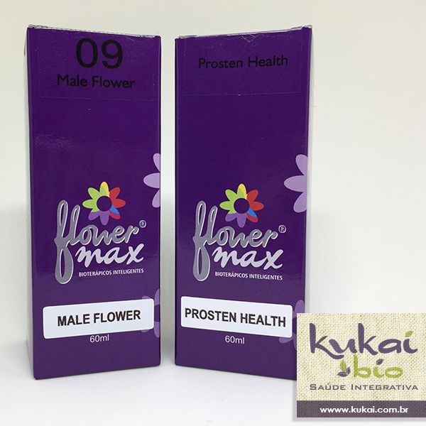 A Flowermax proporciona Saúde Masculina em seus Bioterápicos Naturais ~ #NovembroAzul #kukaibiotem Consulte um terapeuta natural.    47 8446 8963 | 47 3327 7587 | http://m.me/kukaibio 💚#kukaibio #terapianatural #saudeintegrativa #aromaterapia #bioterapicosinteligentes