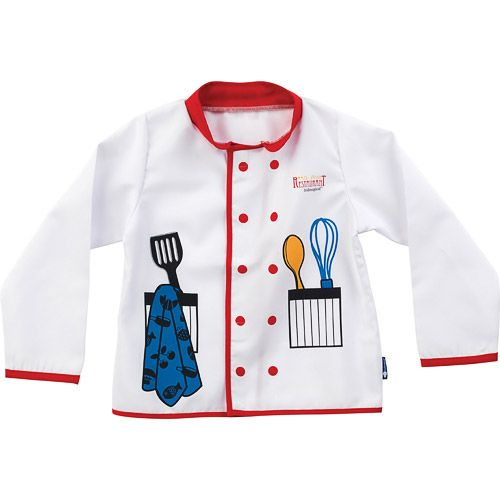 M s de 25 ideas fant sticas sobre delantal de chef en for Fotos originales de bebes para hacer en casa