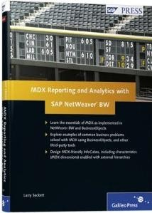 MDX Reporting and Analytics with SAP NetWeaver BW	http://sapcrmerp.blogspot.com/2012/04/mdx-reporting-and-analytics-with-sap.html