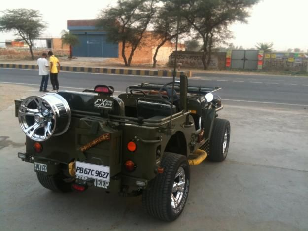 Amazing Photos Of Modified Open Jeeps Jeep Willys Jeep Jeep Cars