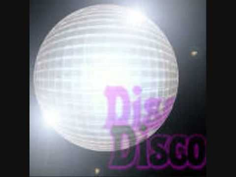 ▶ SAVAGE LOVER (AMOR SALVAJE ) THE RING ( DISCO MUSIC ) MUSICA DISCO. - YouTube