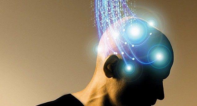 7 façons pour mieux écouter votre intuition L'intuition, c'est l'affaire d'une seconde de clairvoyance, par définition impromptue. Mais l'attitude intuitive