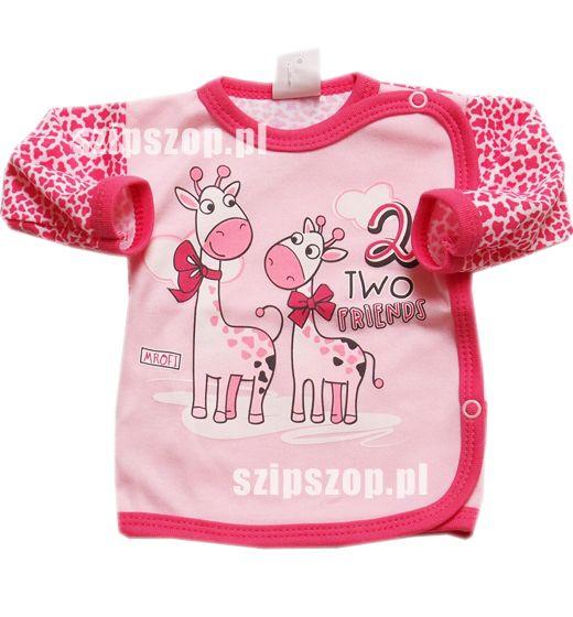 Turbo wygodne, mega kolorowe kaftaniki dla niemowląt rozpanoszyły się w SzipSzop.pl :) pomóżcie je okiełznać :) https://goo.gl/Cx84g4