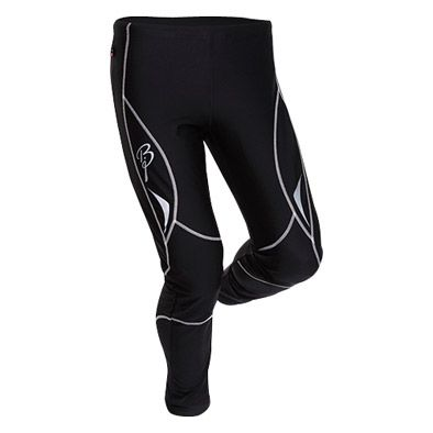 Cross Country Ski Trousers . 1099kr . Pace