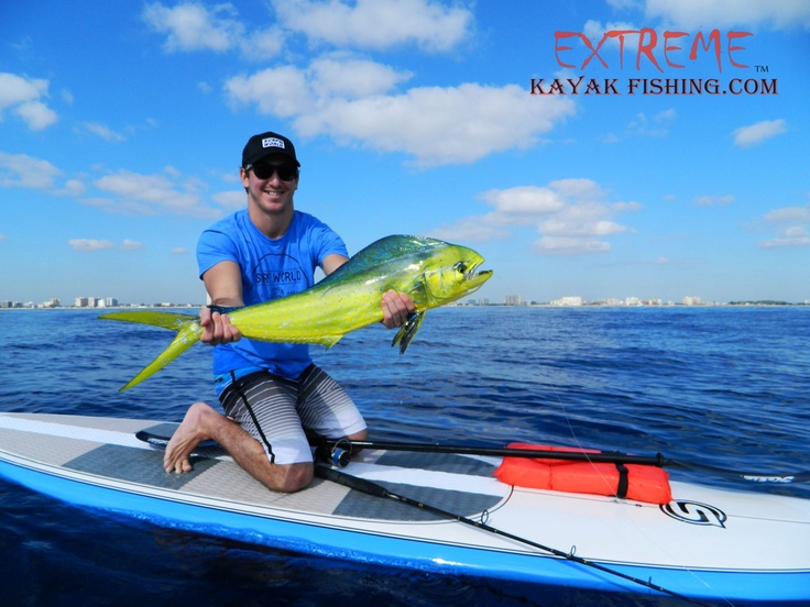 17 best ideas about sup fishing on pinterest fishing for Fishing paddle boat