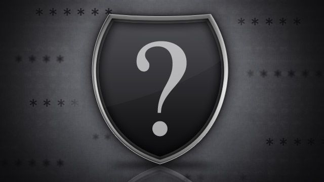 Dear Lifehacker, I'm looking for a password manager, after you convinced me I really need to use truly random and unique passwords for every site. My browser is always asking if I want to save my logins. Should I just say yes and use that? Or do I need a dedicated password manager? If so, which password manager is most secure? Help!