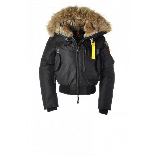 parajumpers long bear kopia