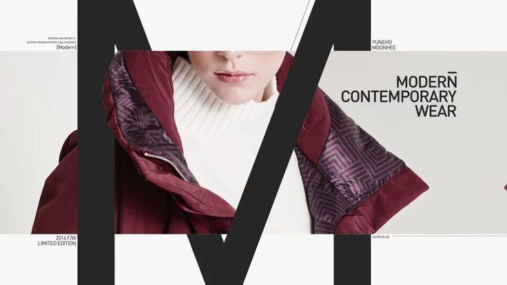 Yuneho Moonhe on Vimeo