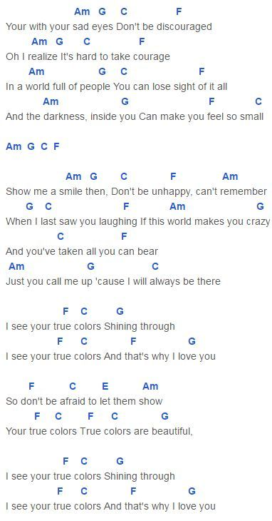 2213 Best Music Images On Pinterest Music Lyrics Music Music And