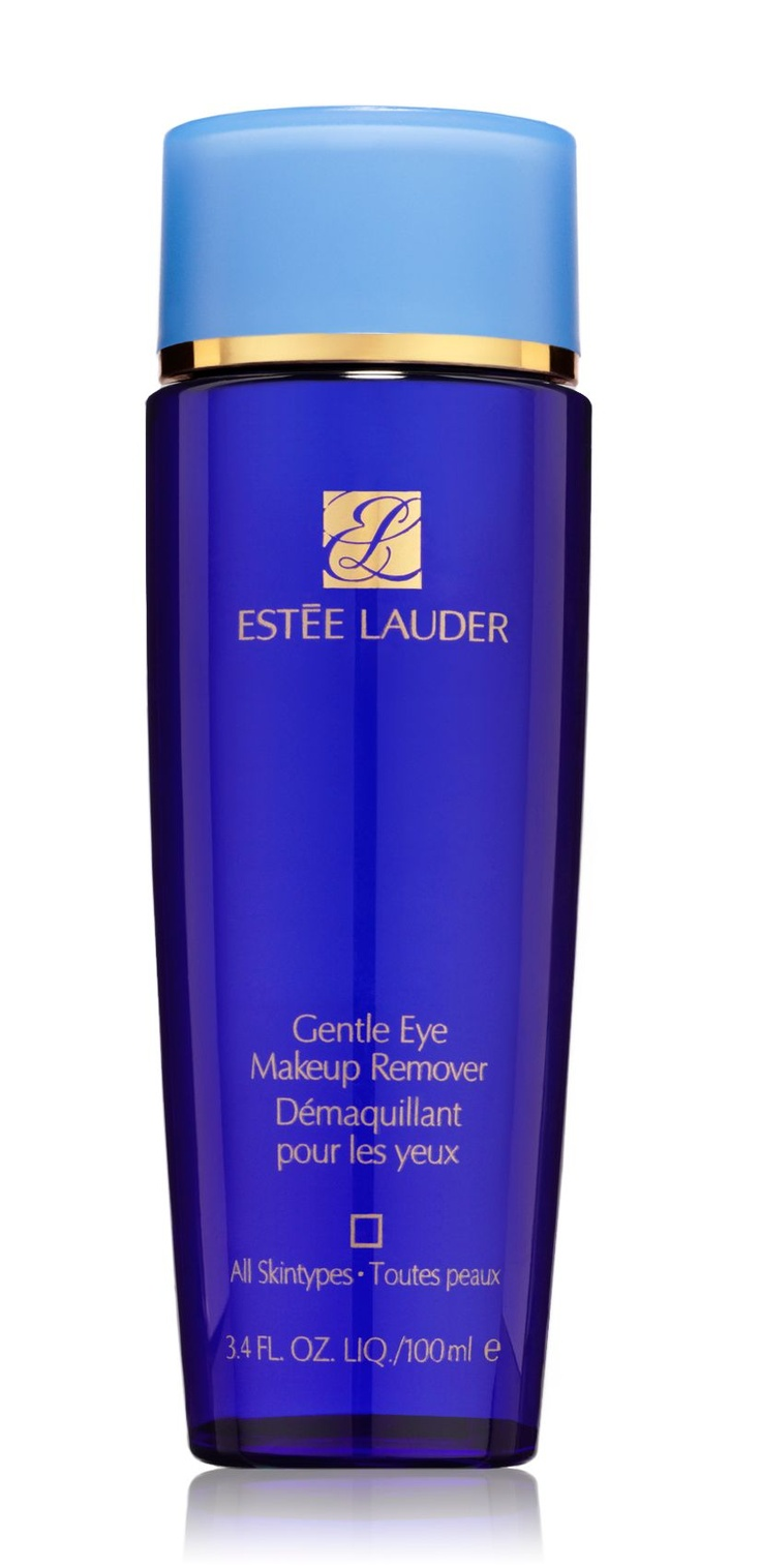 Makeup Removal Important Skin Care Routine: 1000+ Ideas About Eye Makeup Remover On Pinterest