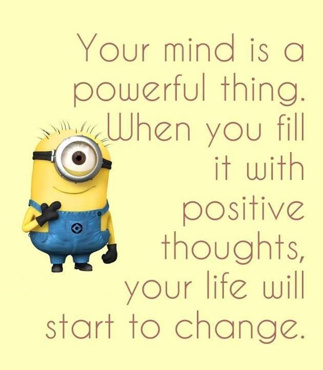 Whole Life Quote Calculator: Best 25+ Despicable Me Quotes Ideas On Pinterest