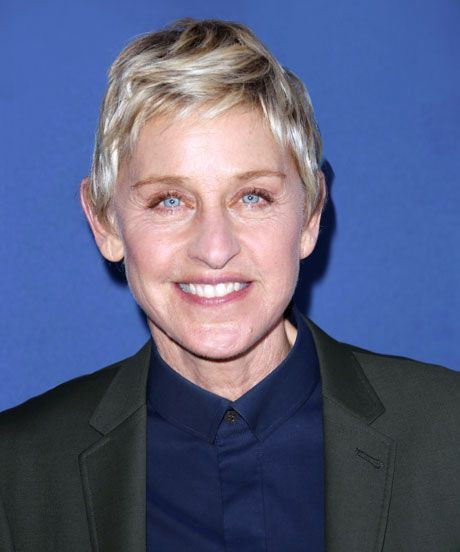 Ellen DeGeneres Clothing Line, Home Goods Store | Refinery29 interviews Ellen DeGeneres about her new lifestyle brand, ED. #refinery29 http://www.refinery29.com/2015/05/87665/ellen-degeneres-clothing-line-ed