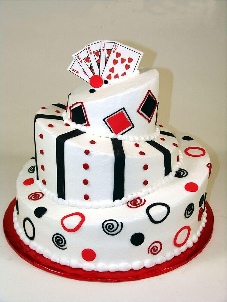 Birthday cake casino search web casino lugano torneo di poker