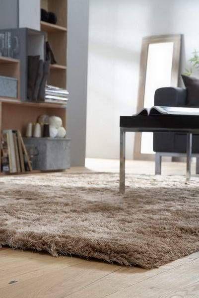 Josdirkx Jos Dirkx wonen thuis huis home woning wonen vloeren tapijten tegels laminaat parket gordijnen rolluiken boxspring bedden behang slaapkamer badkamer woonkamer inrichten renoveren decoratie decoreren Geleen Heerlen Sittard Roermond Limburg